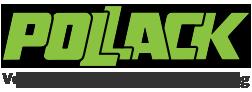 Gala- Tiefbau Pollack