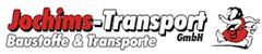 Jochims Transport