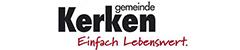 Gemeinde Kerken